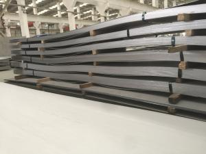 China Material Grade X2CrNi12 1.4003 3Cr12 Stainless Steel Sheet , Plate on sale