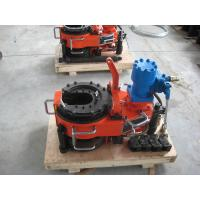 China XQ89-3YC Tubing Power Tong for well drilling on sale