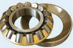 PS2,  Alvania R12 Ring Chrome Steel vertical machine axial Thrust spherical roller bearing
