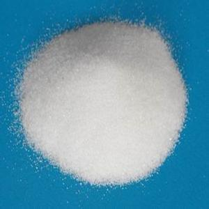 China Polyacrylamide, Used for Industrial Waste Water Treatment, White Powder, High PurityNew on sale