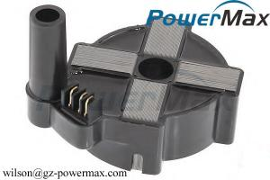 China Automotive Spare Parts / Ignition Coil for MITSUBISHI COLT / OE:H3T024 on sale