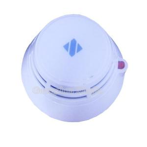 China Industrial Civil Buildings Smoke Detector FM 200 Fire Alarm System on sale