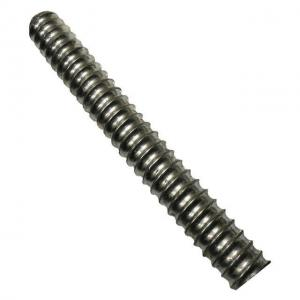 China High Carbon Steel Precast Tie Rod Formwork Coil Rod For Building Construction on sale