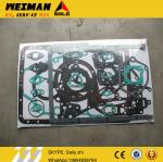 brand new original SDLG o-ring kit , shangchai engine parts for shangchai engine c6121