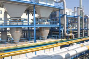 China SEB/ AB Series Catalyst Ethylbenzene Alkylation Cataly For Ethyl Benzene Production on sale