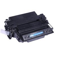 Remanufactured Mono Laser Printer Toner Cartridge for HP Q6511X
