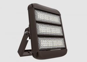 China High Efficacy 180LPW 150W Exterior LED Lighting Exterior Flood light Bulb on sale