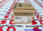 New and original Mitsubishi PLC FX3U-1PG or FX3U1PG