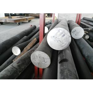 Alloy 28 Special Stainless Steel With Oxidizing Acids Corrosion Resistance