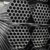 China ASTM A333 Gr3 Gr4 Gr6 SA333 seamless steel tubing advanced heat treatment techniques wholesale