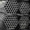 China Трубопровод безшовной стали ASTM A333 Gr3 Gr4 Gr6 SA333 выдвинул методы термической обработки wholesale
