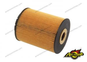Quality OEM / ODM Car Oil Filters for VW Multivan MPV 3.2 V6 4motion 2009 021 115 562 A for sale