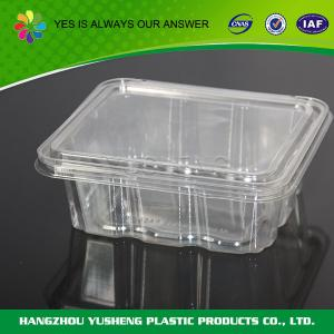 Disposable Lunch Box Containers Catering Boxes And Packaging