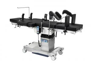 China YA-GTE500 Electric Surgical Operating Table on sale