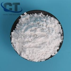 China Professional manufacturer 1-3um superfine white silica powder for electronics on sale