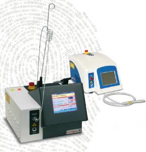 China B200F 445nm bule diode laser 200mw on sale