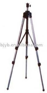 China Laser Level Tripod on sale