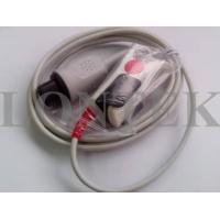 Compatible Fingerclip Finger Spo2 Sensor Adult Finger For BM5 Monitor