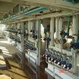 China oil&fats plant on sale