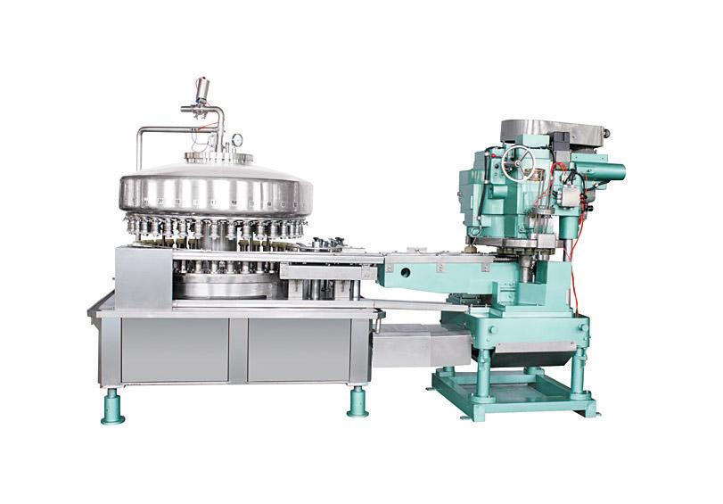 Liquid Nitrogen Machine Liquid Nitrogen Doser