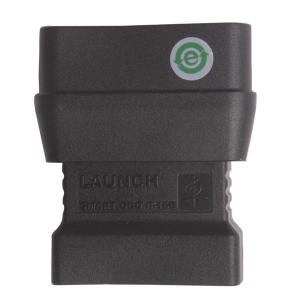 China OBD16E Adapter Connector for Launch X431 IV on sale
