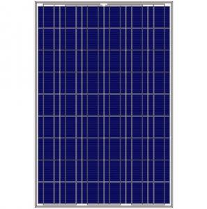 China 22.5KG 300W Commercial Solar Panels 1950 X 990 X 45 mm IP65 For Solar Water Pump on sale