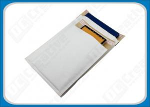China Protected Package Post Office Mailing Bags Self-seal High-slip Bubble Padded Envelopes on sale