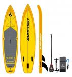 10'6'' X32'' X 6'' Inflatable Surf SUP