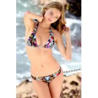 2013 Fashionable Sexy  Bikini Swimwear 003