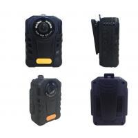 OX - ZR710W Pir Light Camera , Waterproof Led Flood Light Security Camera Wireless
