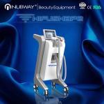2015 New HIFU High Intensity Focused Ultrasound weight loss HIFU