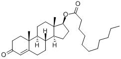 Sex Enhancement Legal Anabolic Steroid Testosterone Undecanoate for Treat Male Hypogonadism