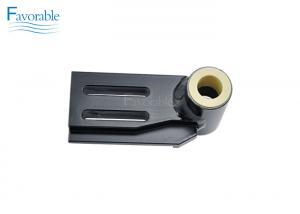 China Bracket Rocker Assembly Especially Suitable For Gerber Cutter Xlc7000 / Z7 90551000 on sale
