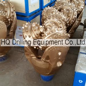 China tricone bit,drilling rock bit,hole opener on sale