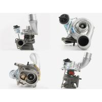 Audi / VW 1.9L/Diesel Engine OEM Service VW TurboCharger Replacement (K03-003 028145701R)