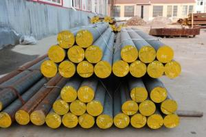 Cast Iron Rond Cast Square Bar Continuous Iron Casting ASTM