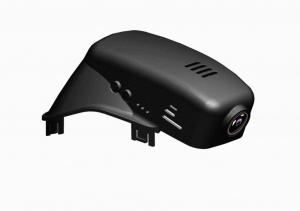 China Ouchuangbo car hidden wifi DVR camera for Volvo XC60 Built-in Wifi Control mobile APP 1920*1080P G-sensor on sale
