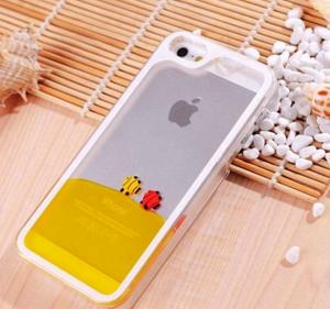 China Newest Popular Phone Case For Iphone Case on sale