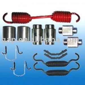 Brake Shoe Auto Repair Kit 4515e 4707 4551e 4711 4715