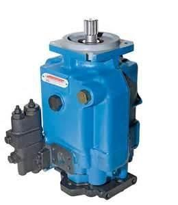 China Low noisy A10VO63 series hydraulic high pressure piston pump, high pressure water pump on sale