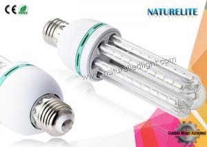 China 30w Led Bulb  B22 Community  Facilities SMD2835 3000LM  AC 85 - 265 V on sale