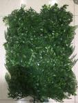 Grass Panel Boxwood Artificial Green wall Plant Wall For Decoration