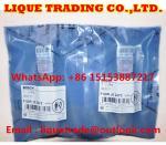 BOSCH original  injector valve F00RJ02472 , F 00R J02 472 , F00R J02 472