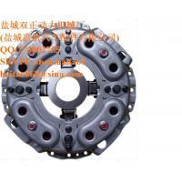 ISUZU/HINO Clutch Cover HNC543/ISC604/ISC513 LUK133024060 AISIN CM313