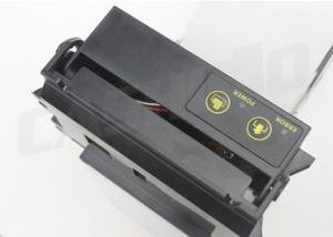 Quality Horizontal Paper Holder Thermal Ticket Printer , 58mm VTM Thermal Printer Module for sale