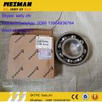 SDLG  ball bearing GB276-6311 , 4021000023, SDLG spare parts for sdlg wheel loader LG936/LG956/LG958