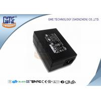 China Switching Mode Power Over Ethernet Adapter on sale