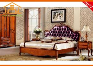 China antique designer riverside mirrored bedroom luxury victorian best urban unique white furniture bedroom furniture sale on sale
