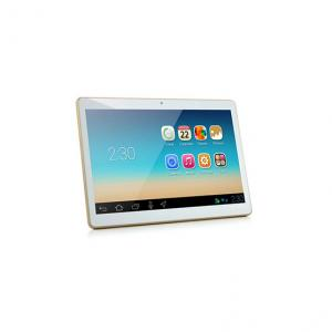 China 9.6 inch MTK6582 Quad Core Android Wifi Tablet PC on sale