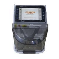 iKeycutter CONDOR XC-MINI Car Key Cutting Machines Three Years Warranty